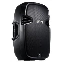 Enceintes JBL EON 515 XT